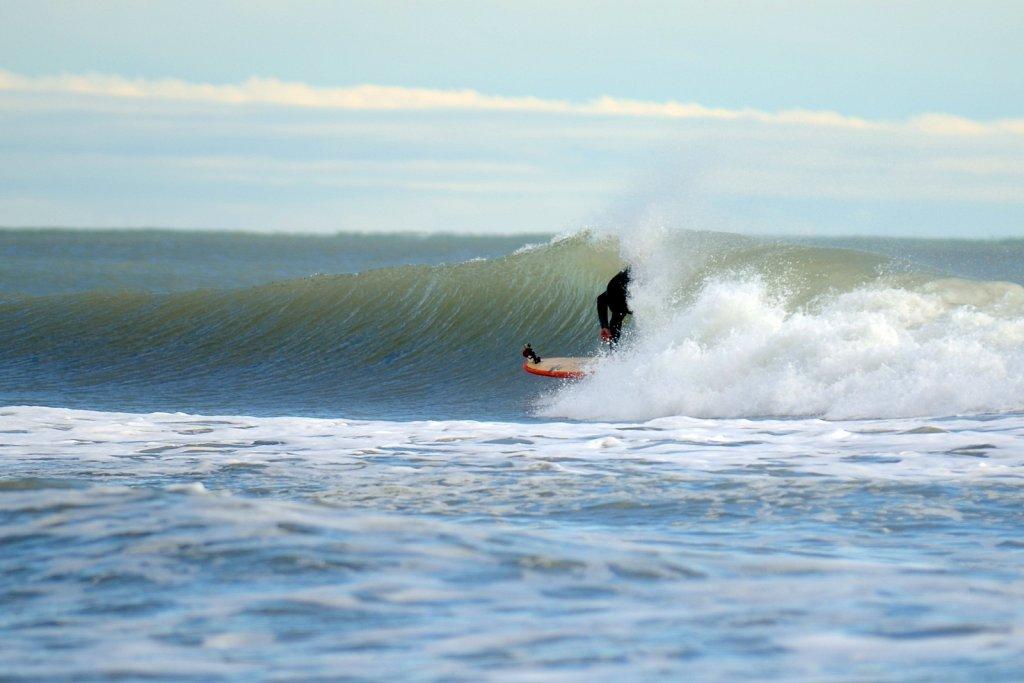 Surf-035.jpg