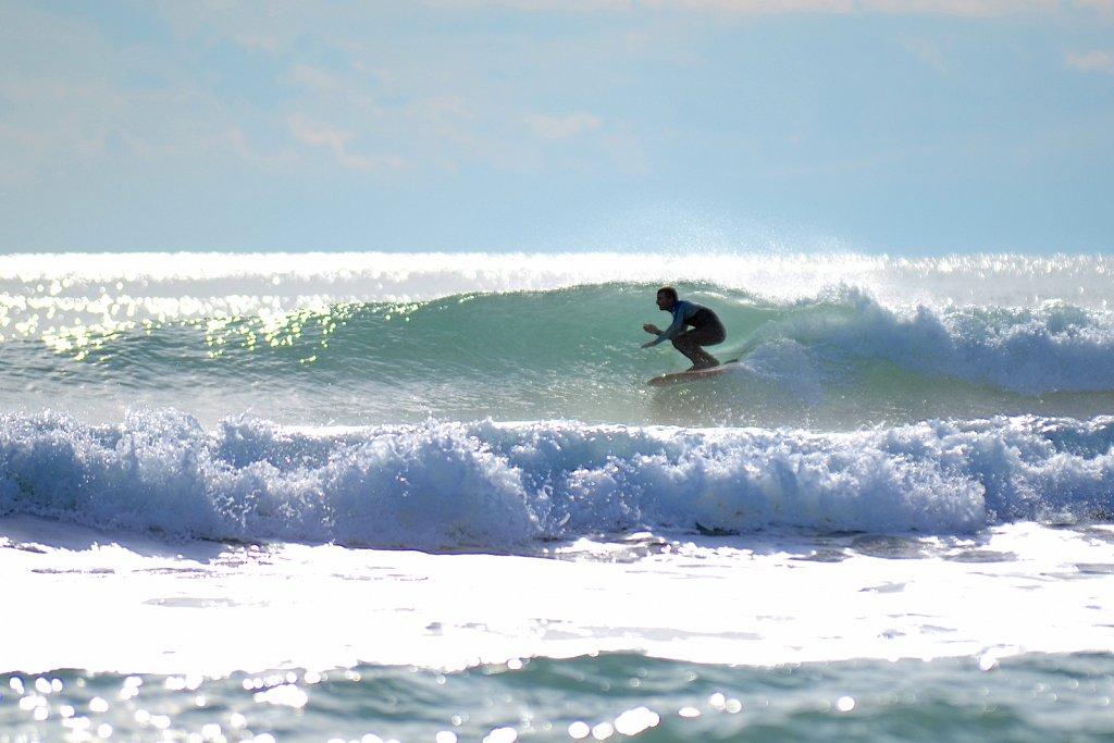 Surf-036.jpg