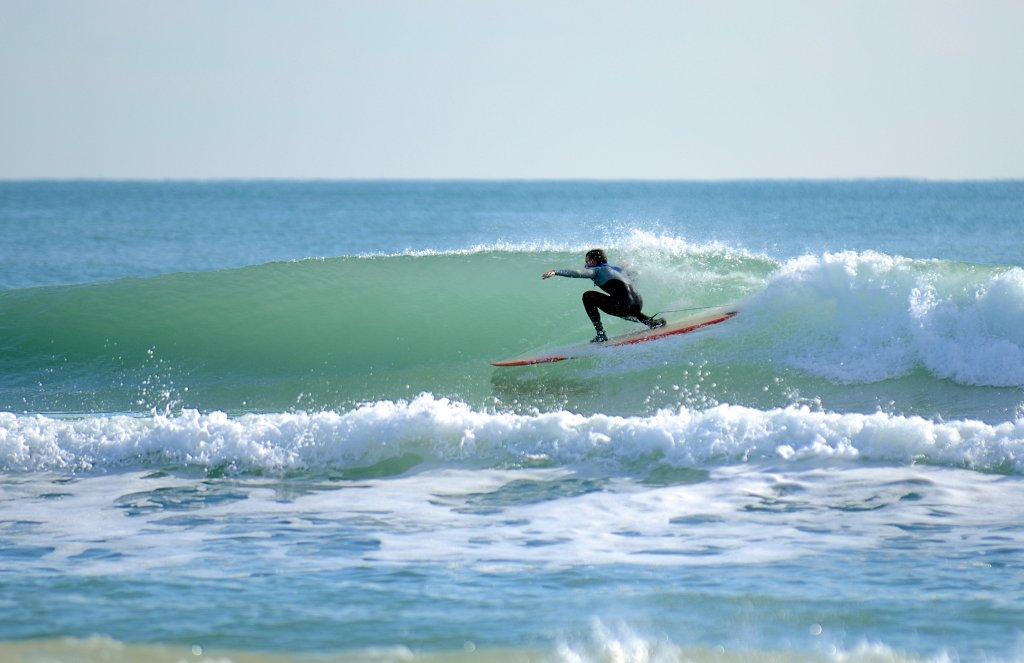 Surf-037.jpg