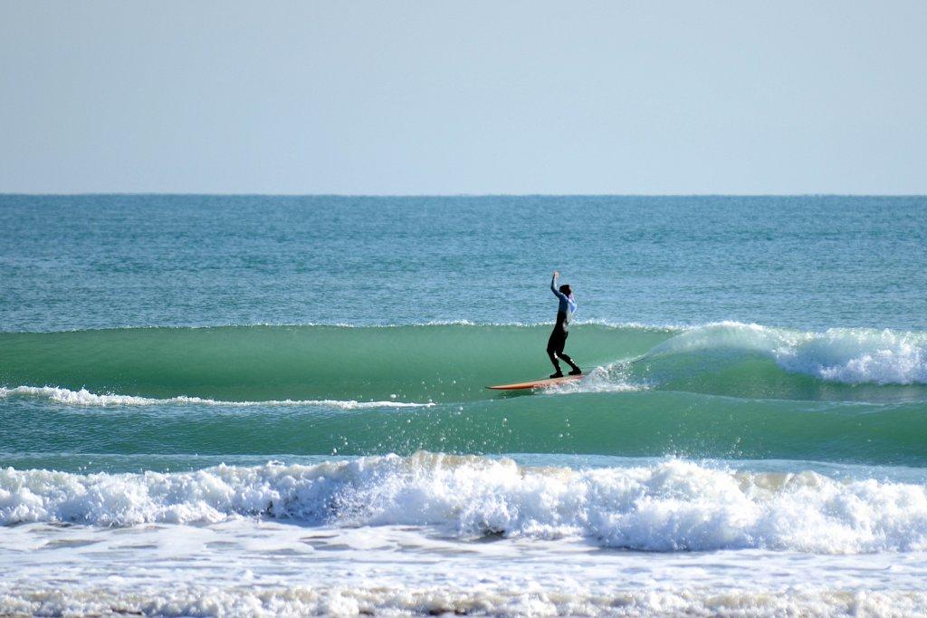 Surf-038.jpg