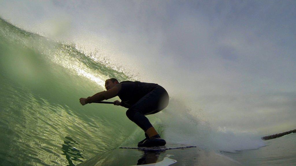 Surf-039.jpg