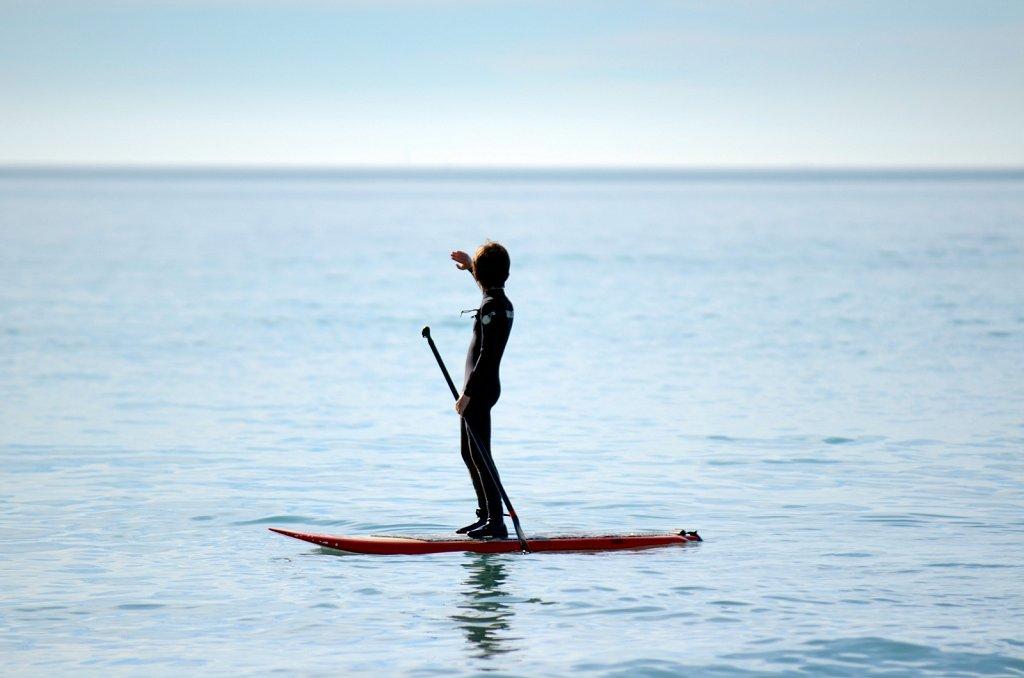 Surf-041.jpg