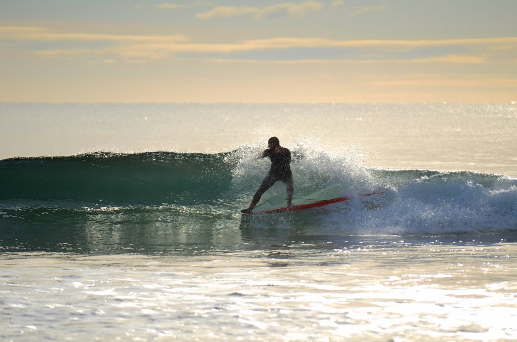 Surf-042.jpg
