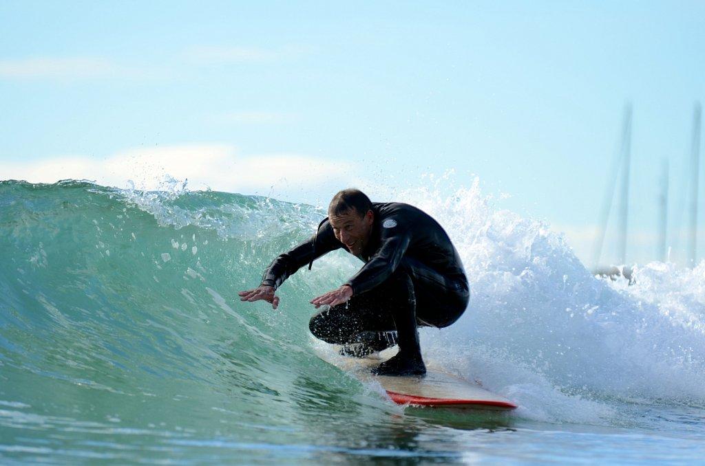 Surf-044.jpg