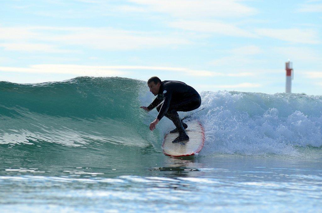 Surf-045.jpg