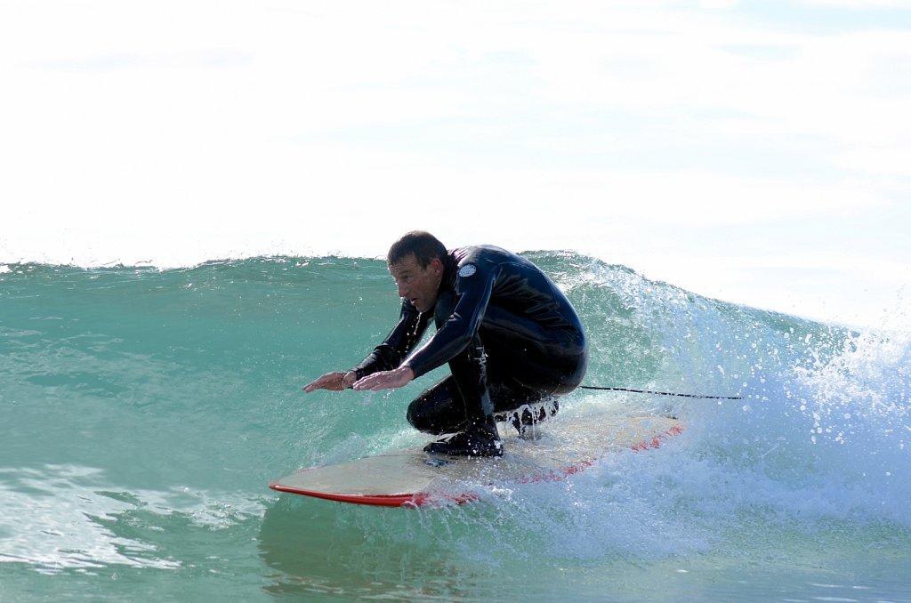 Surf-046.jpg