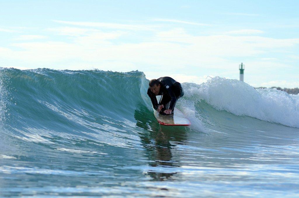 Surf-047.jpg