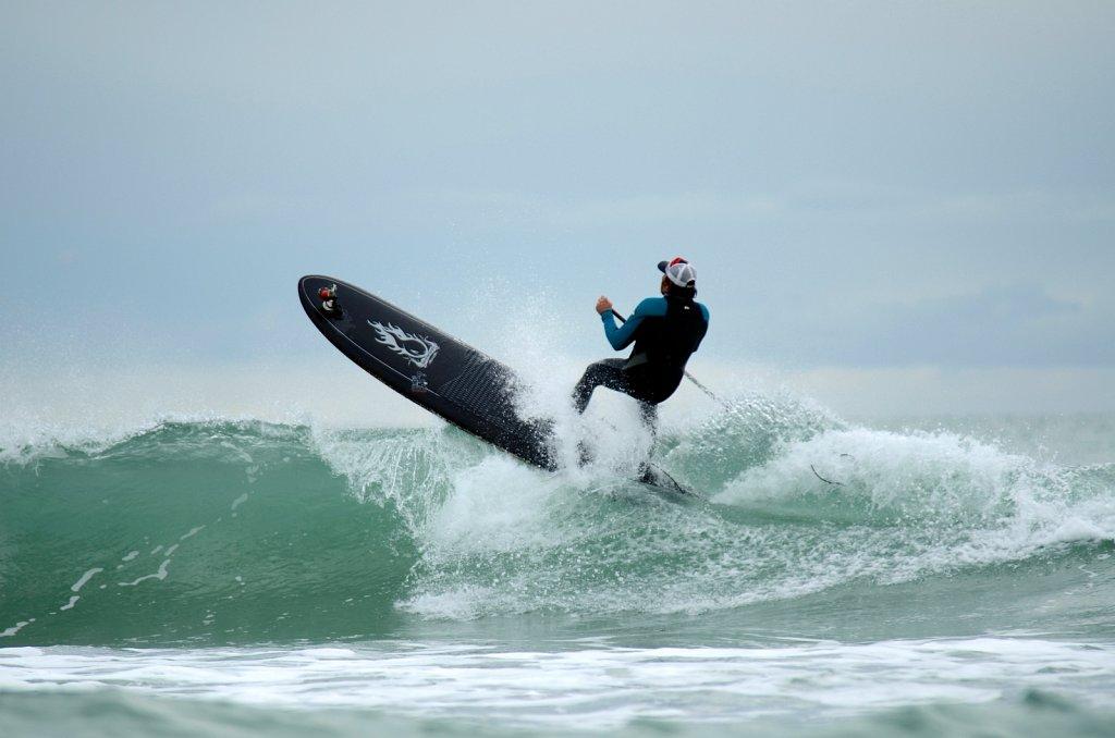 Surf-048.jpg