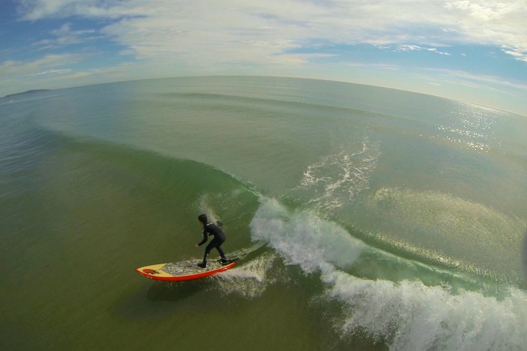 Surf-049.jpg