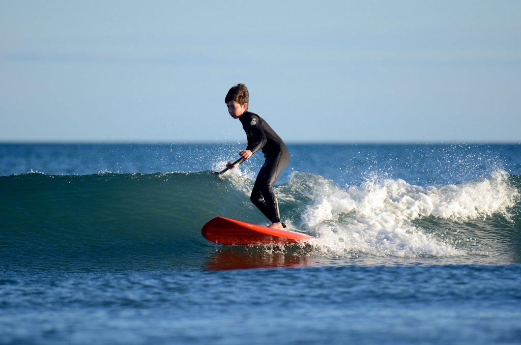 Surf-050.jpg