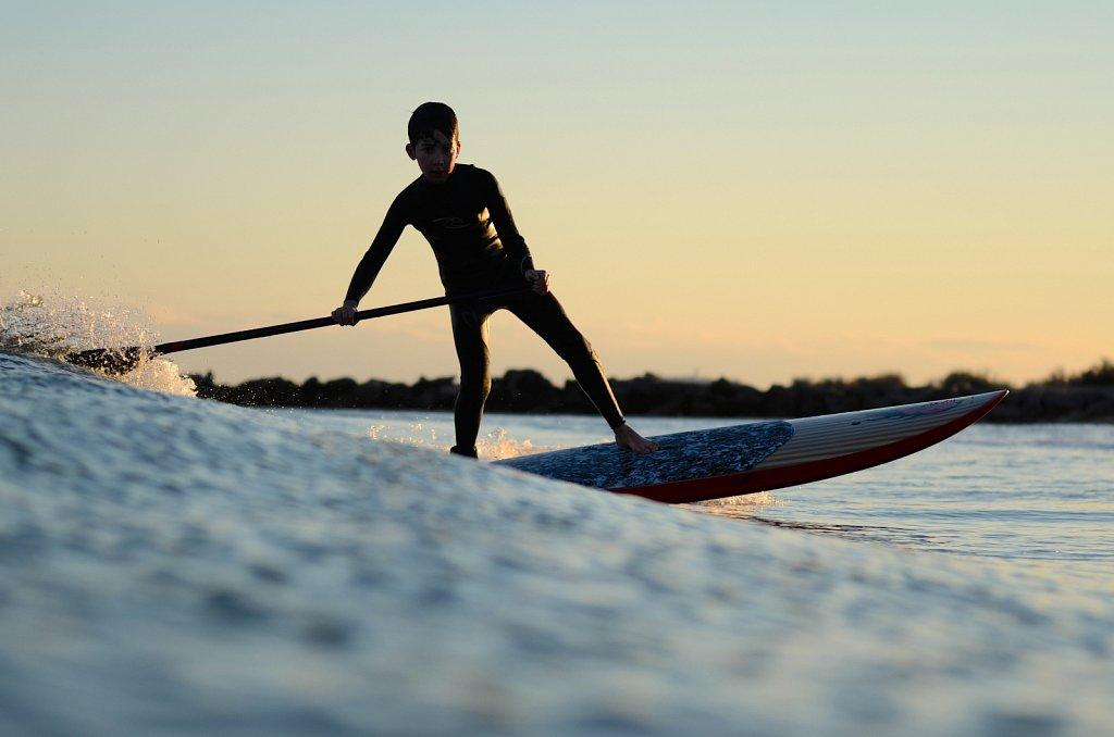 Surf-051.jpg