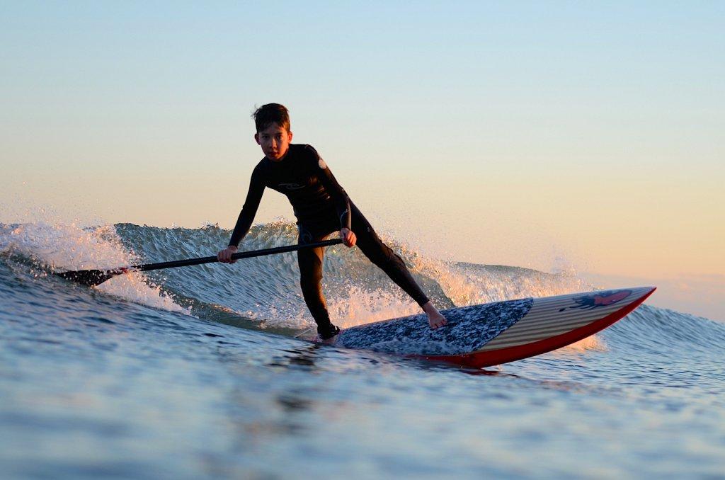 Surf-052.jpg