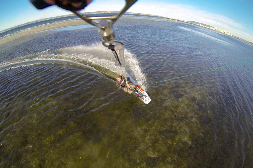 Kite-033.jpg