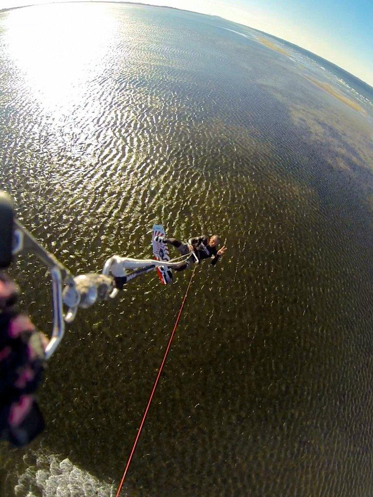 Kite-034.jpg
