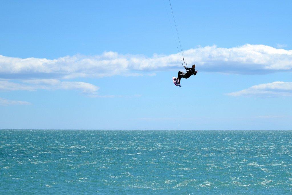 Kite-036.jpg