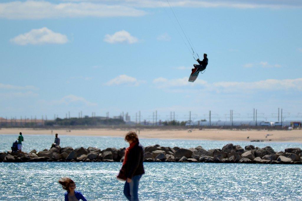 Kite-038.jpg