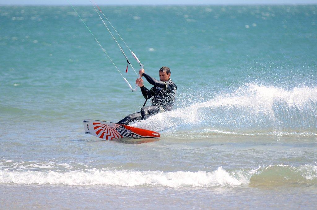 Kite-039.jpg