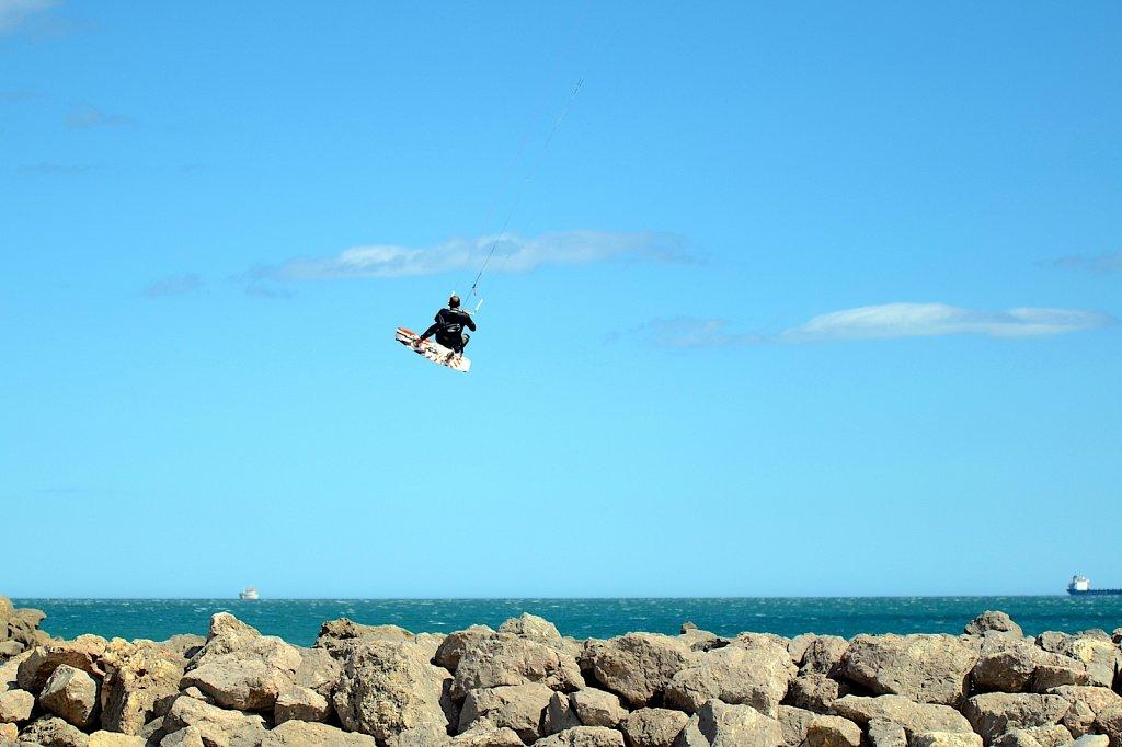 Kite-043.jpg