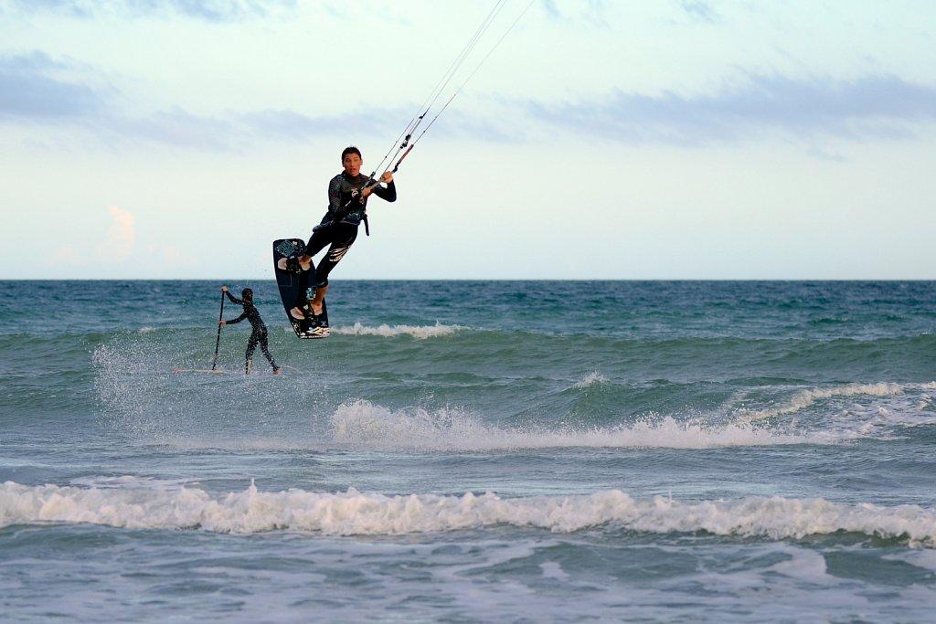 Kite-046.jpg