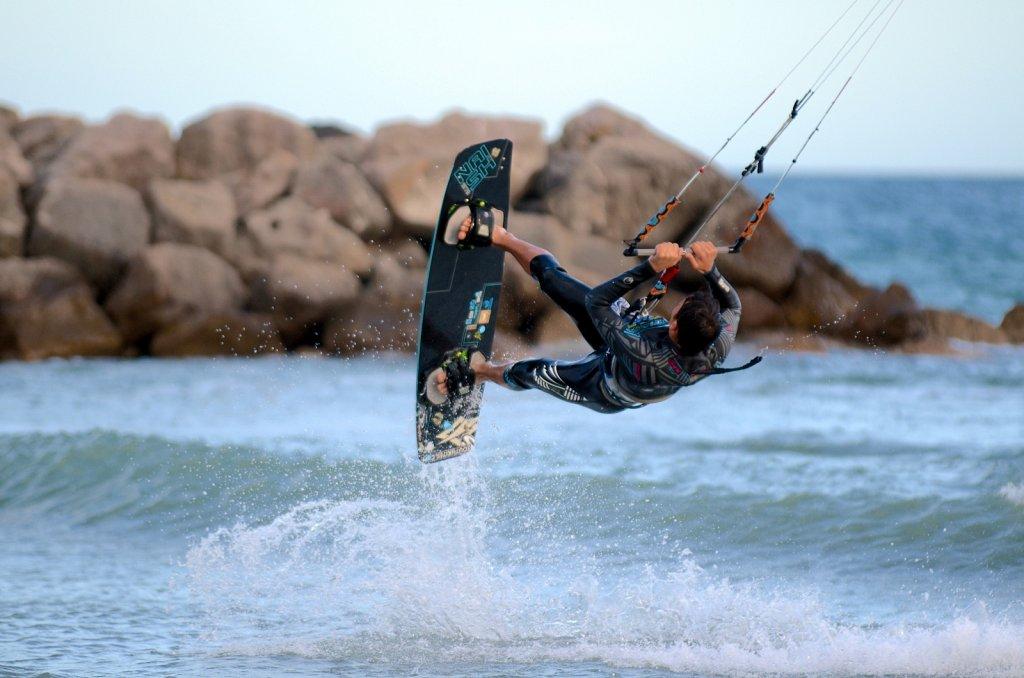 Kite-047.jpg