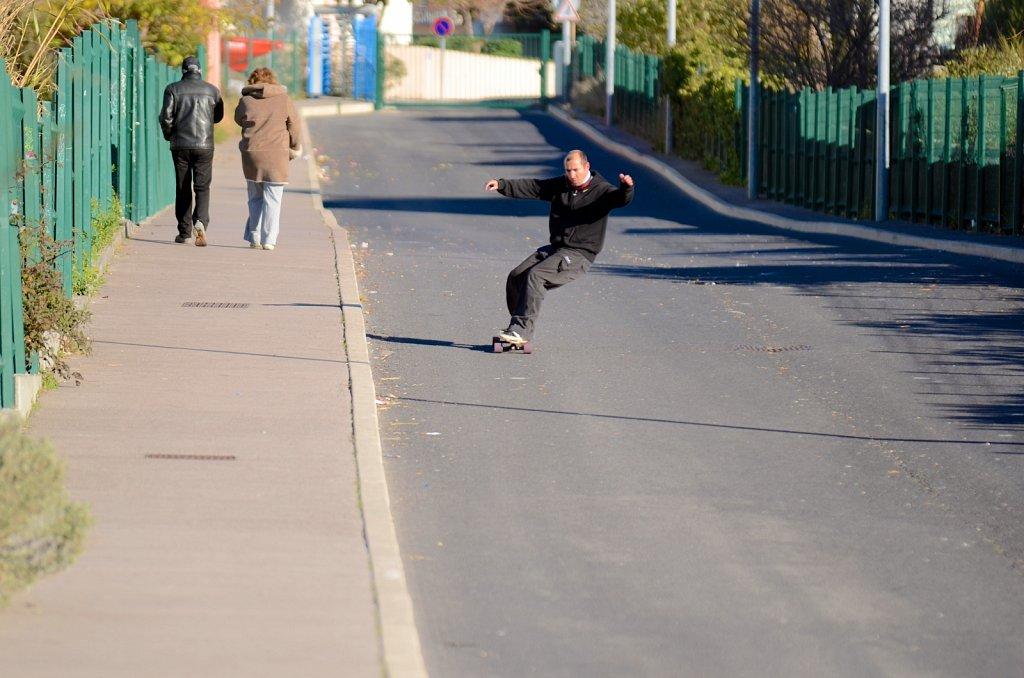 Skate-011.jpg