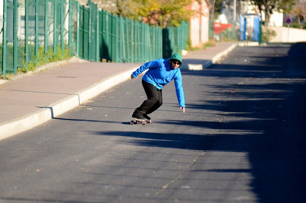 Skate-010.jpg