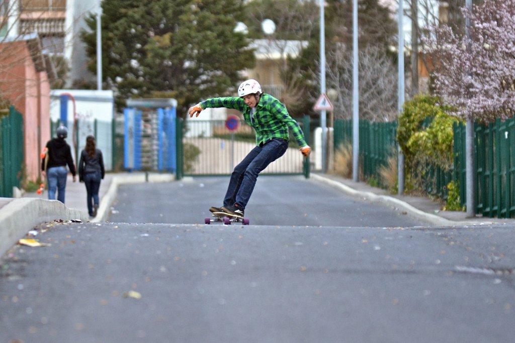 Skate-008.jpg