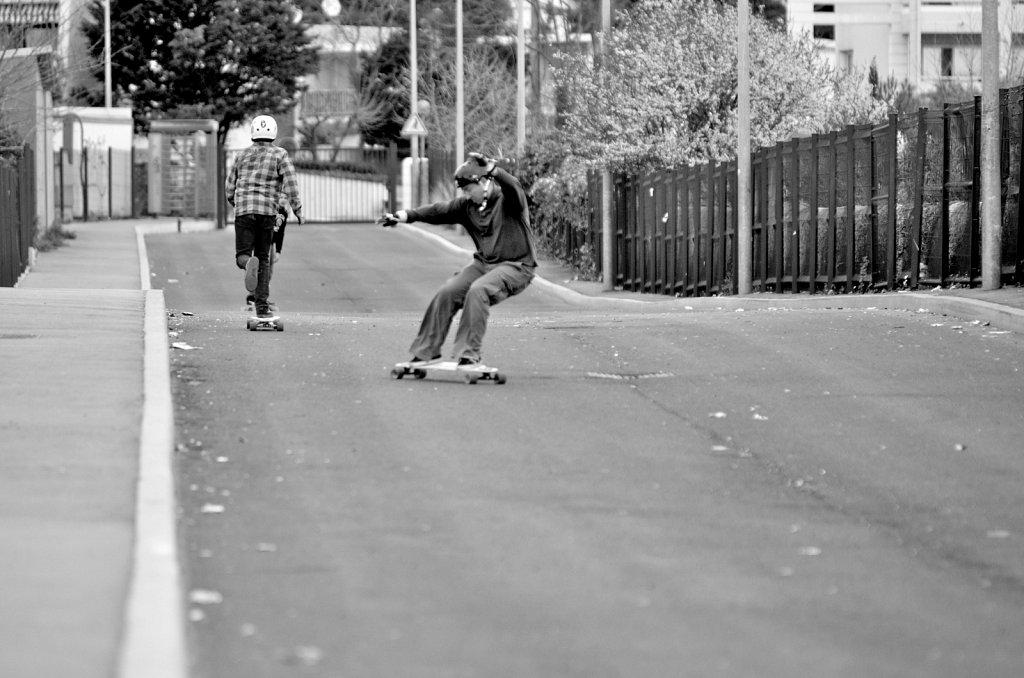 Skate-007.jpg
