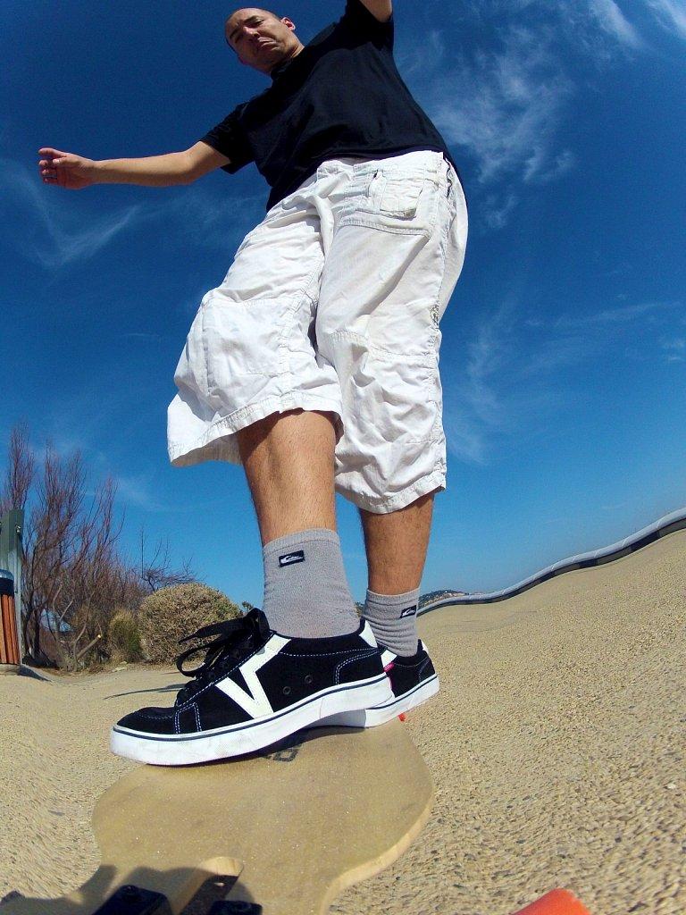 Skate-006.jpg