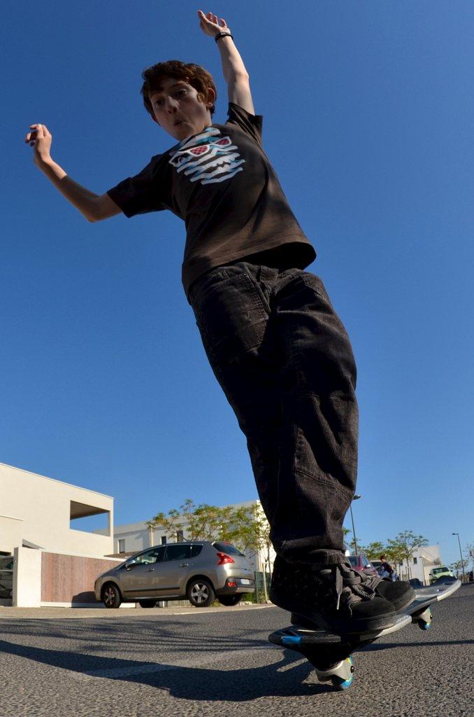 Skate-005.jpg