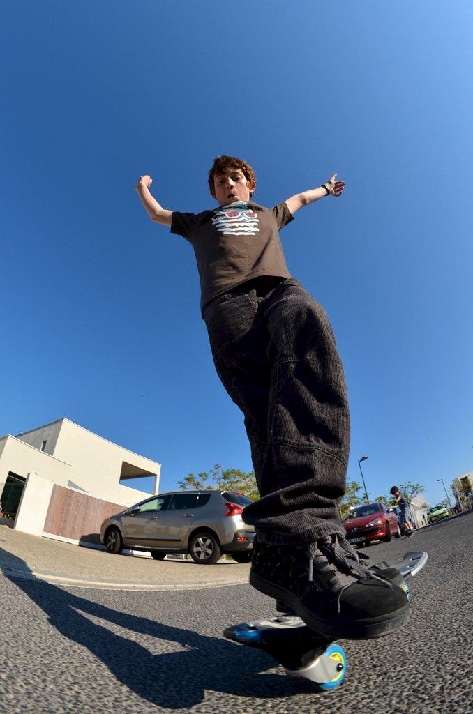 Skate-003.jpg