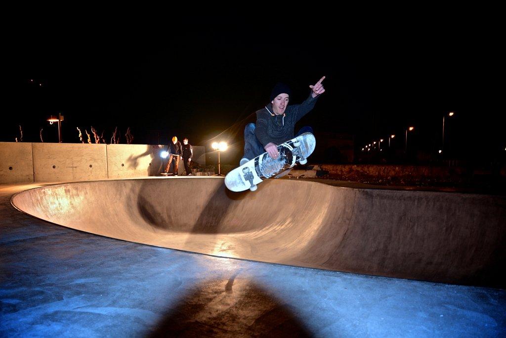 SkateBowl-001.jpg